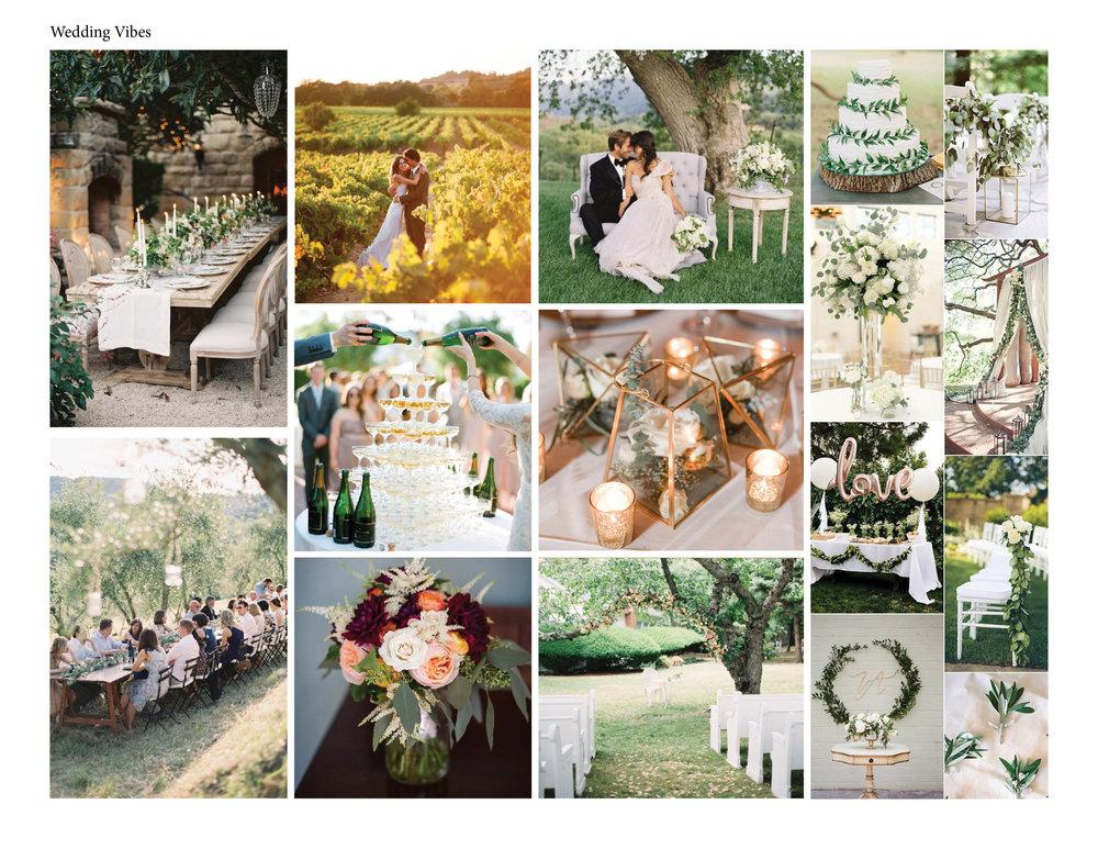 Wedding Vibes.jpg