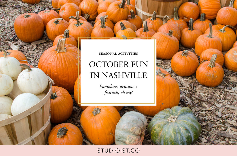 Studioist_Travel Cover Photos_October Fun in Nashville.jpg