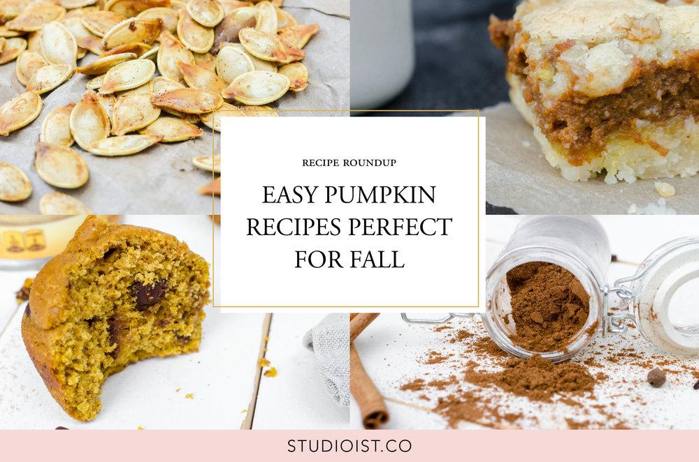 Studioist_Food Cover Photos_Pumpkin Recipes 2018.jpg