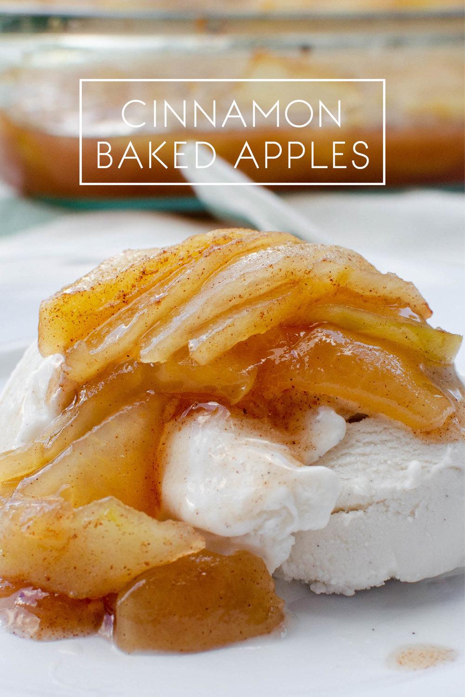 Studioist_Pinterest Design_Baked Cinnamon Apples3.jpg