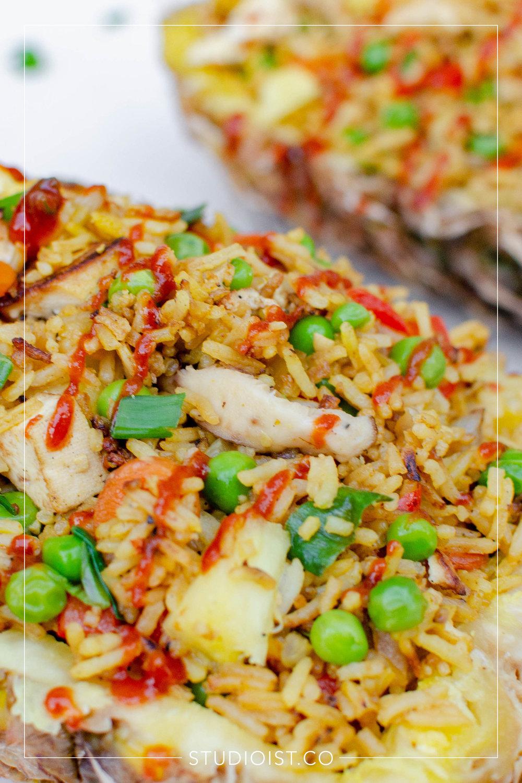 Studioist_Pinterest Design_Pineapple Fried Rice3.jpg