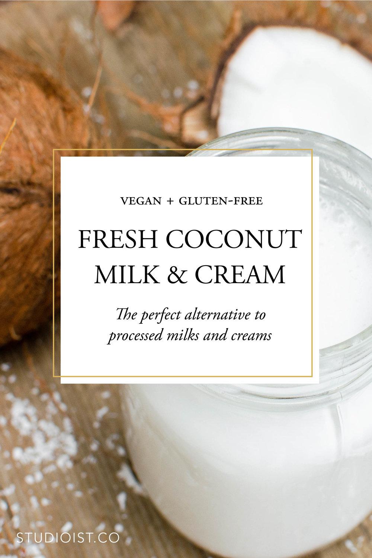 Studioist_Pinterest Design_Coconut Milk2.jpg