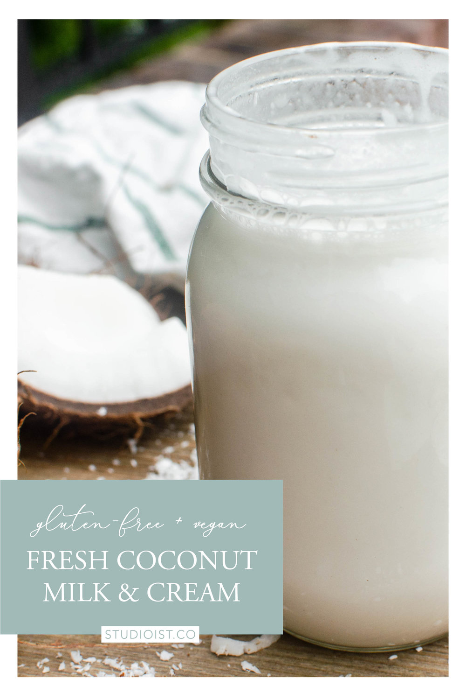 Studioist_Pinterest Design_Coconut Milk4.jpg