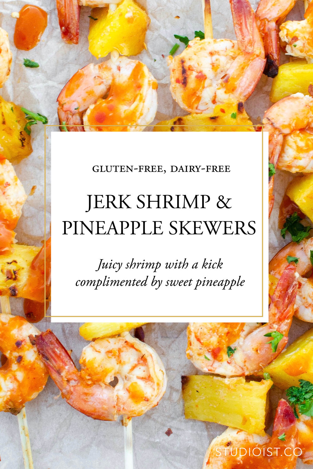 Studioist_Pinterest Design_Jerk Shrimp Skewers2.jpg