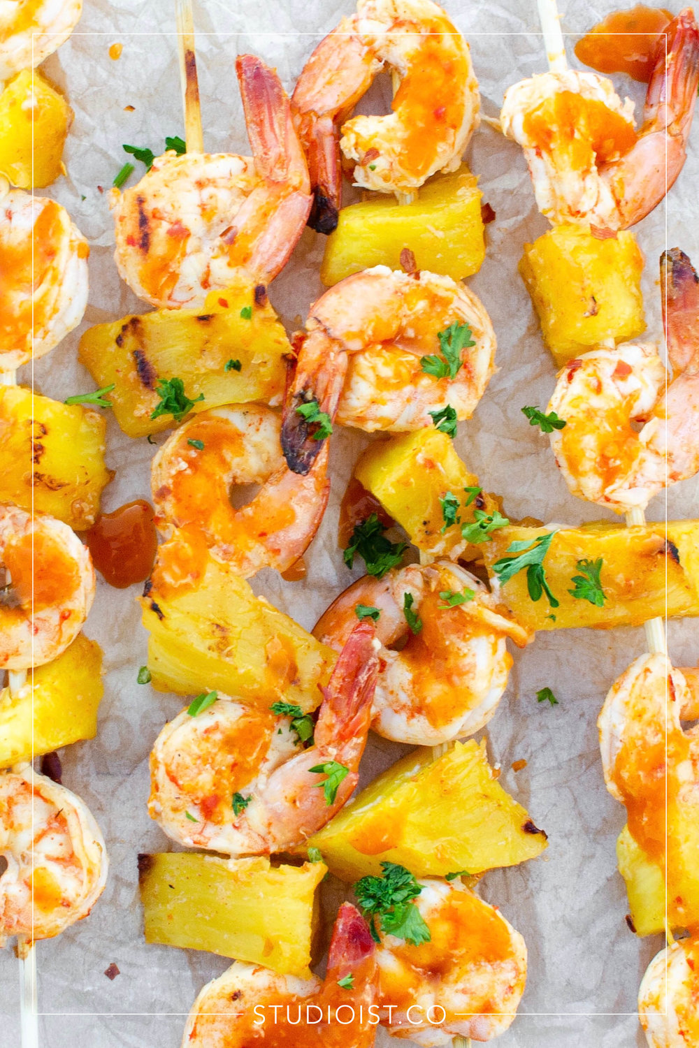 Studioist_Pinterest Design_Jerk Shrimp Skewers3.jpg