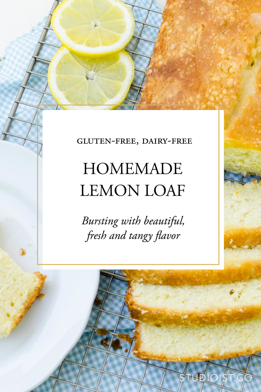 Studioist_Pinterest Design_Lemon Loaf2.jpg