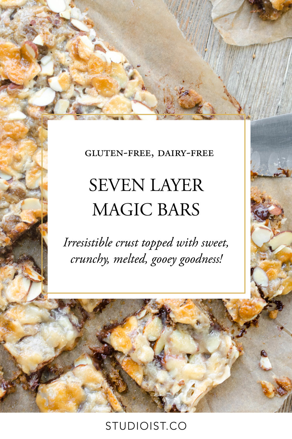 Studioist_Pinterest Design_Magic Bars.jpg
