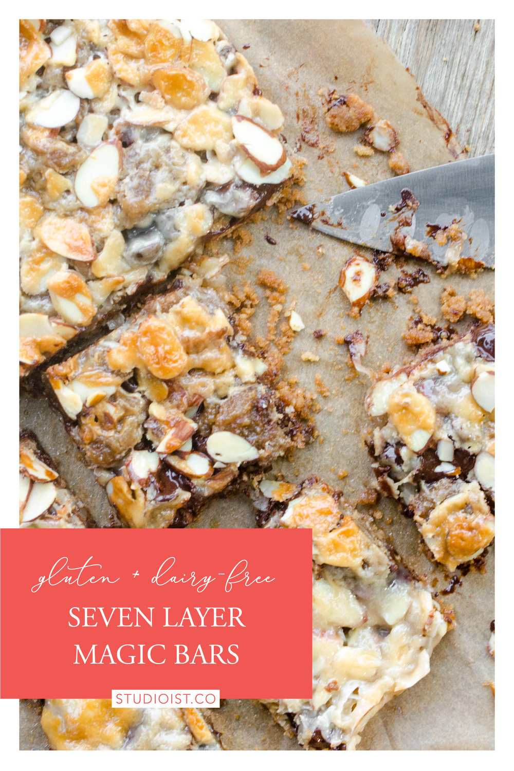 Studioist_Pinterest Design_Magic Bars4.jpg