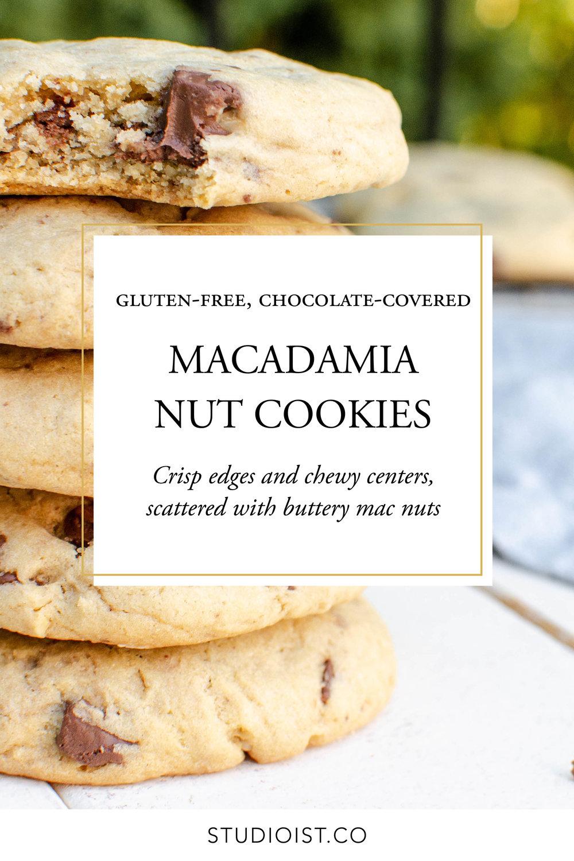 Studioist_Pinterest Design_Choc Mac Nut Cookie.jpg