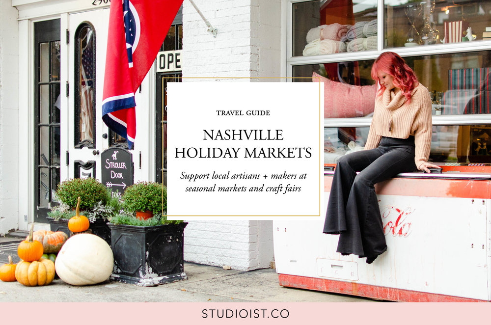 Studioist_Food Cover Photos_Nashville Holiday Markets 2018.jpg