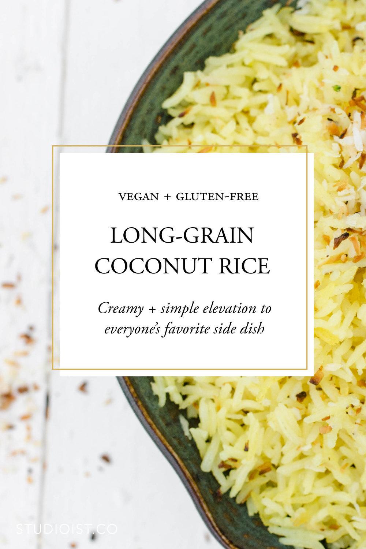 Studioist_Pinterest Design_Coconut Riceindd2.jpg