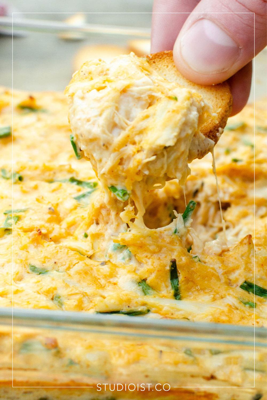 Studioist_Pinterest Design_Louisiana Crab Dip3.jpg