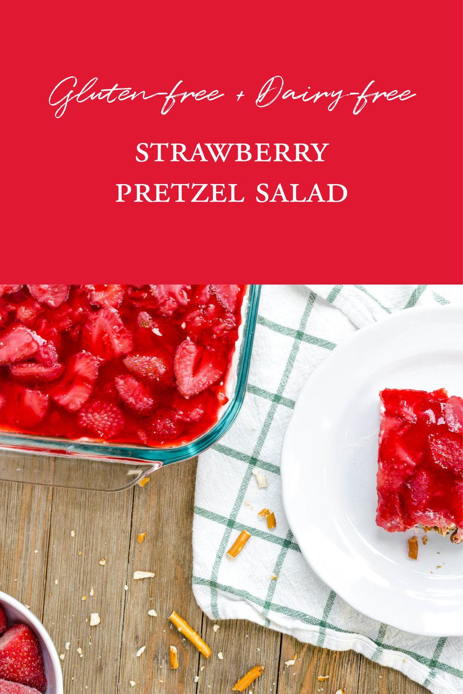 Studioist_Pinterest Design_Pretzel Salad4.jpg
