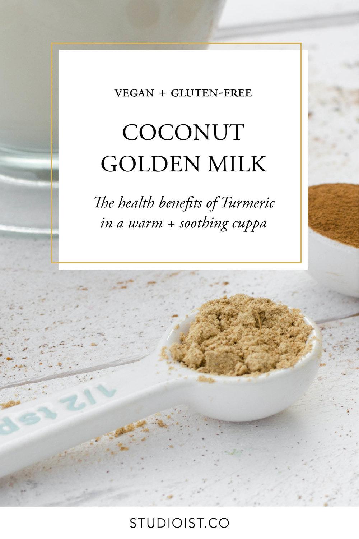 Studioist_Pinterest Design_Golden Milk.jpg
