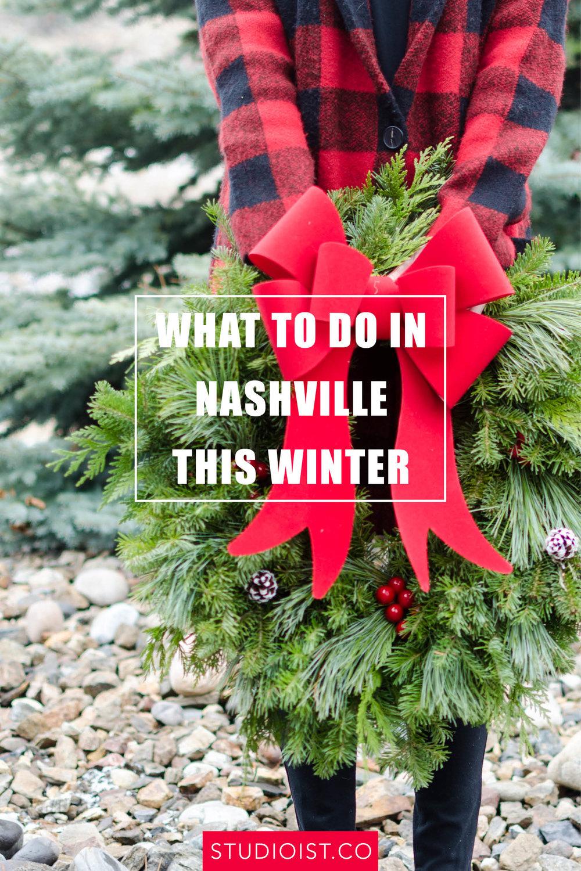 Studioist_Pinterest Design_Nashville Winter Events2.jpg