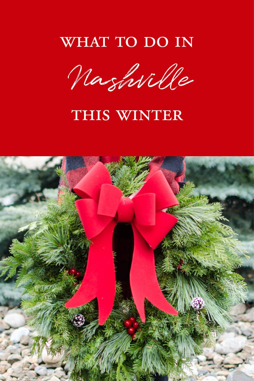 Studioist_Pinterest Design_Nashville Winter Events4.jpg