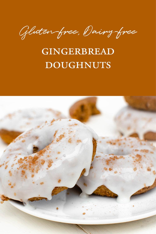 Studioist_Pinterest Design_Gingerbread Doughnuts3.jpg