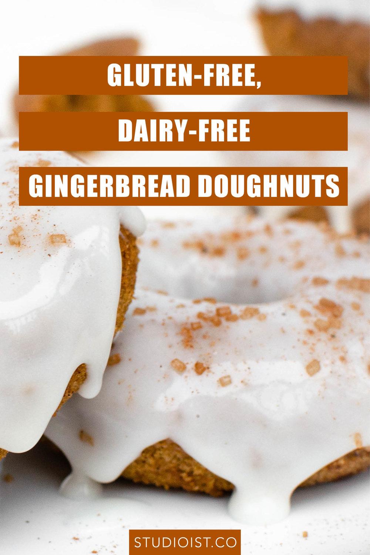 Gluten Dairy Free Gingerbread Doughnuts_Studioist1.jpg