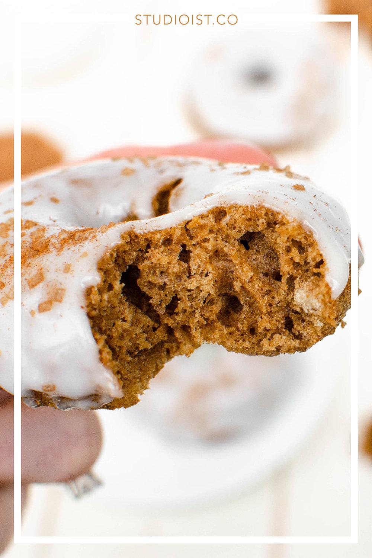 Gluten Dairy Free Gingerbread Doughnuts_Studioist4.jpg