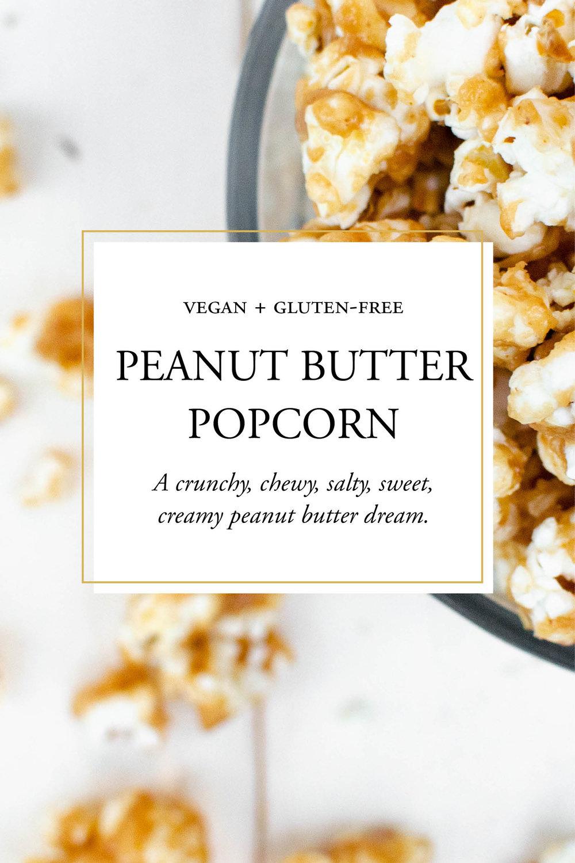 Vegan GlutenFree PB POPCORN_Studioist.jpg