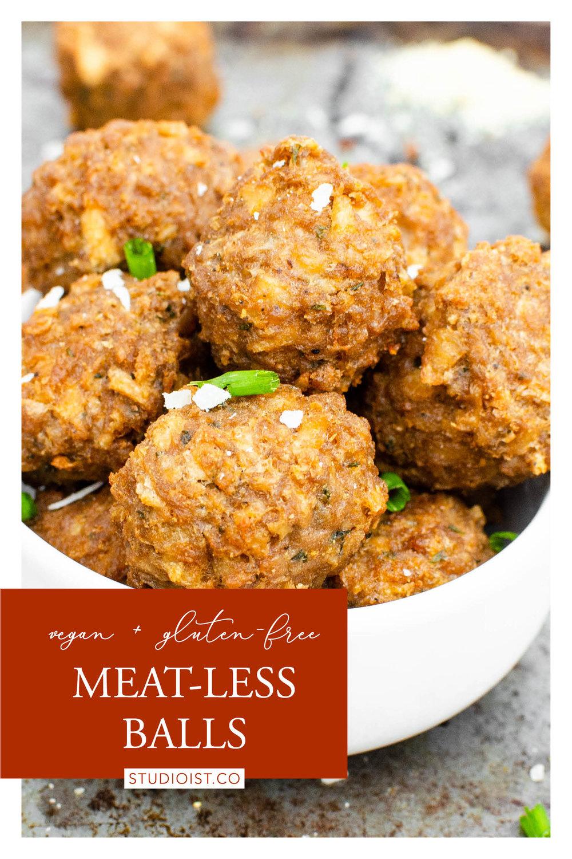 Gluten Free Vegan Meat-less Balls_Studioist2.jpg