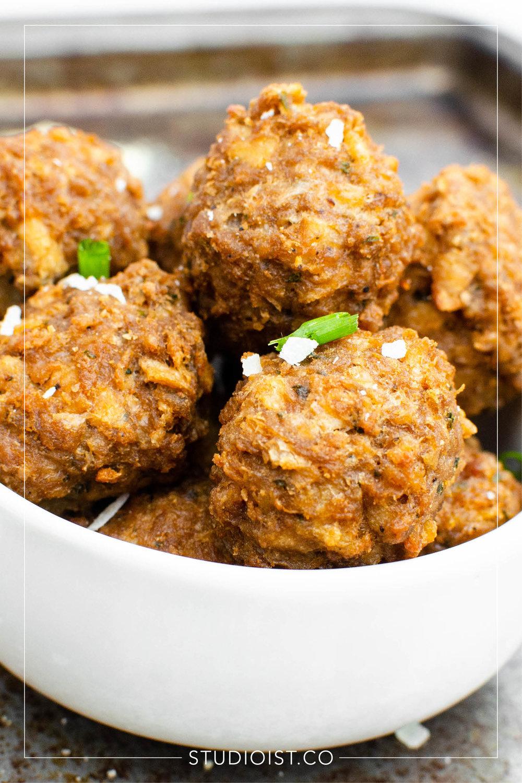 Gluten Free Vegan Meat-less Balls_Studioist.jpg