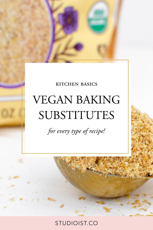Baking Substitutes_studioist.jpg