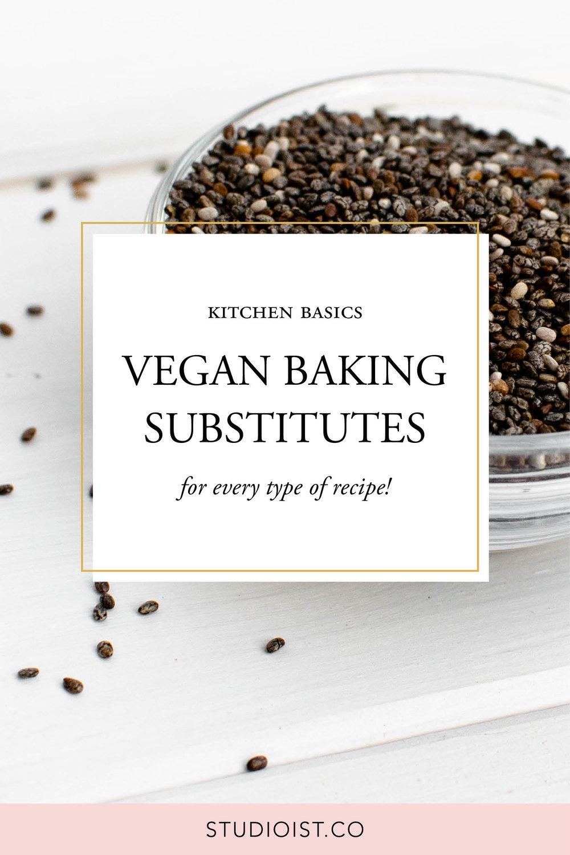 Baking Substitutes_studioist3.jpg