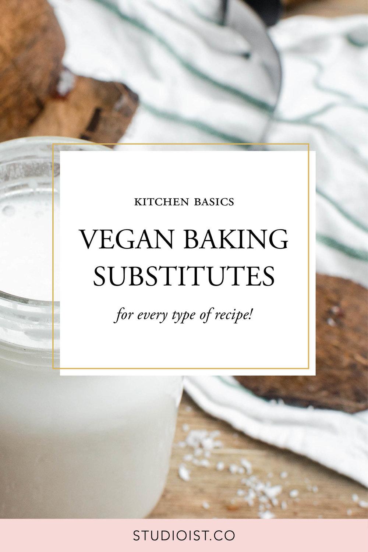 Baking Substitutes_studioist2.jpg