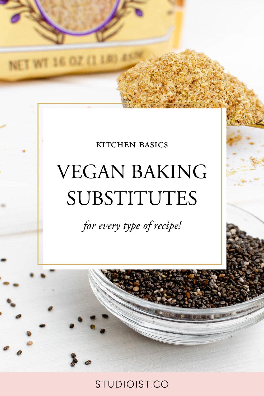 Baking Substitutes_studioist1.jpg