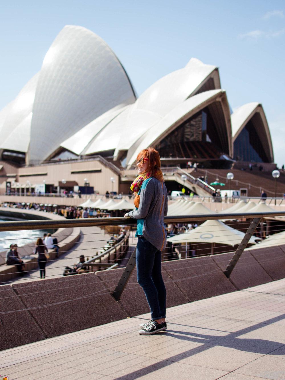 Sydney Itinerary pt 1_Vertical4.jpg