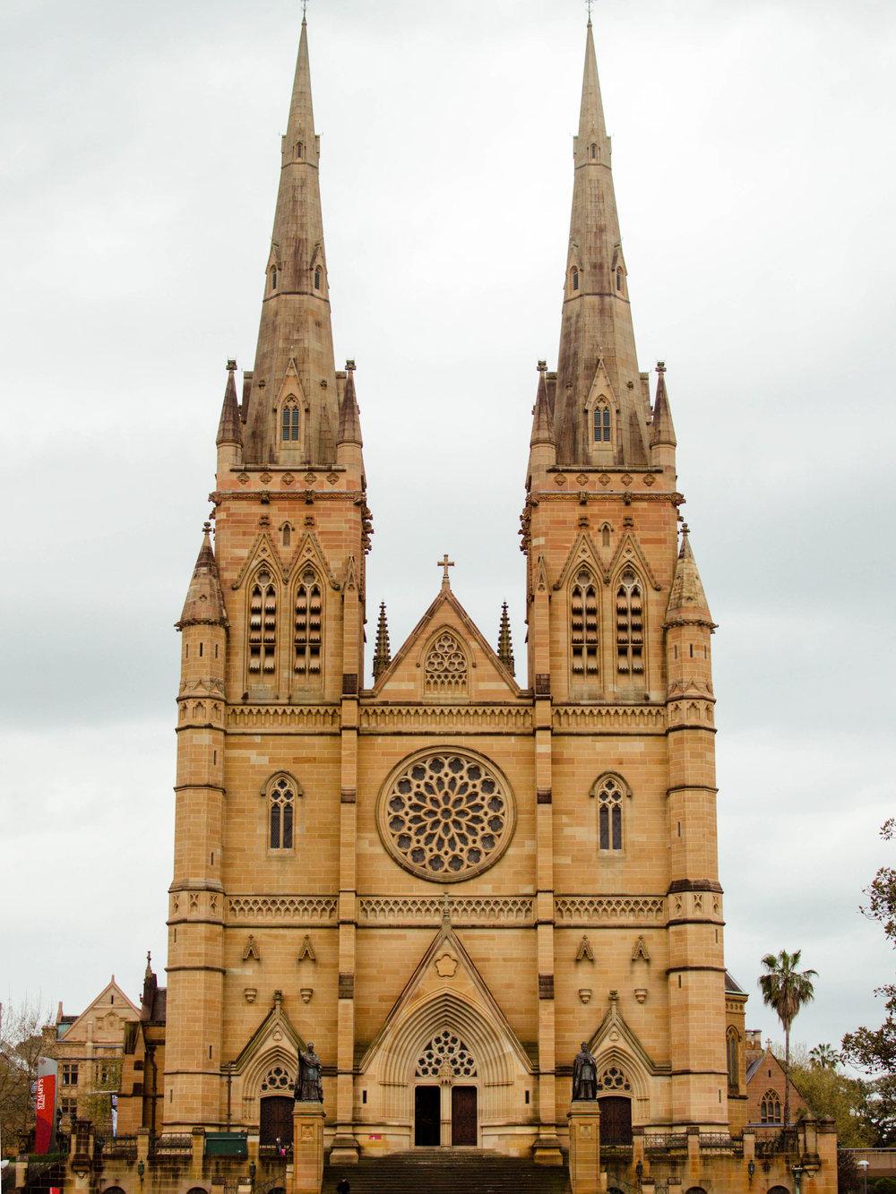 Sydney Itinerary pt 1_Vertical11.jpg