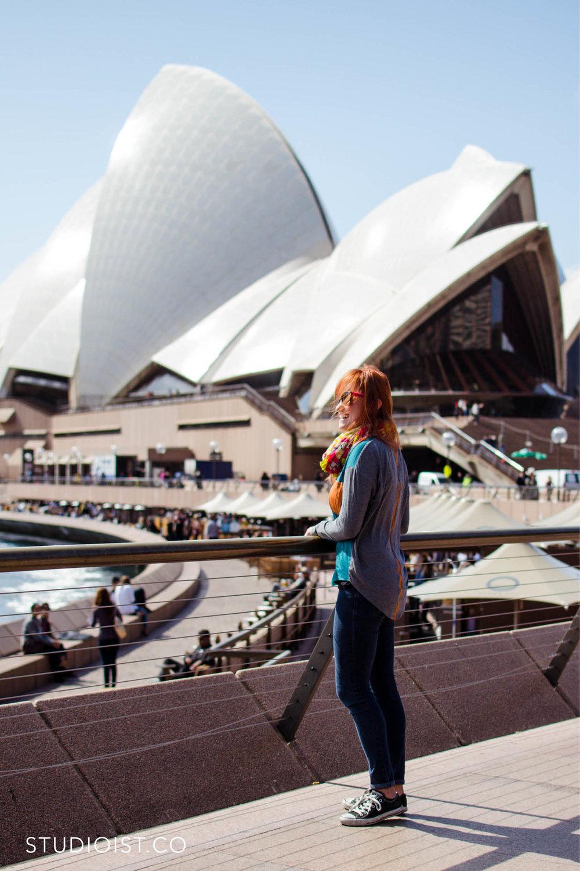 Travel Itinerary - 14 Days In Sydney Australia - Studioist.jpg