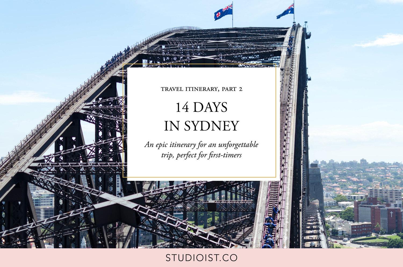 50d06c6dd09 Studioist Food Cover Sydney Australia pt 12-small.jpg