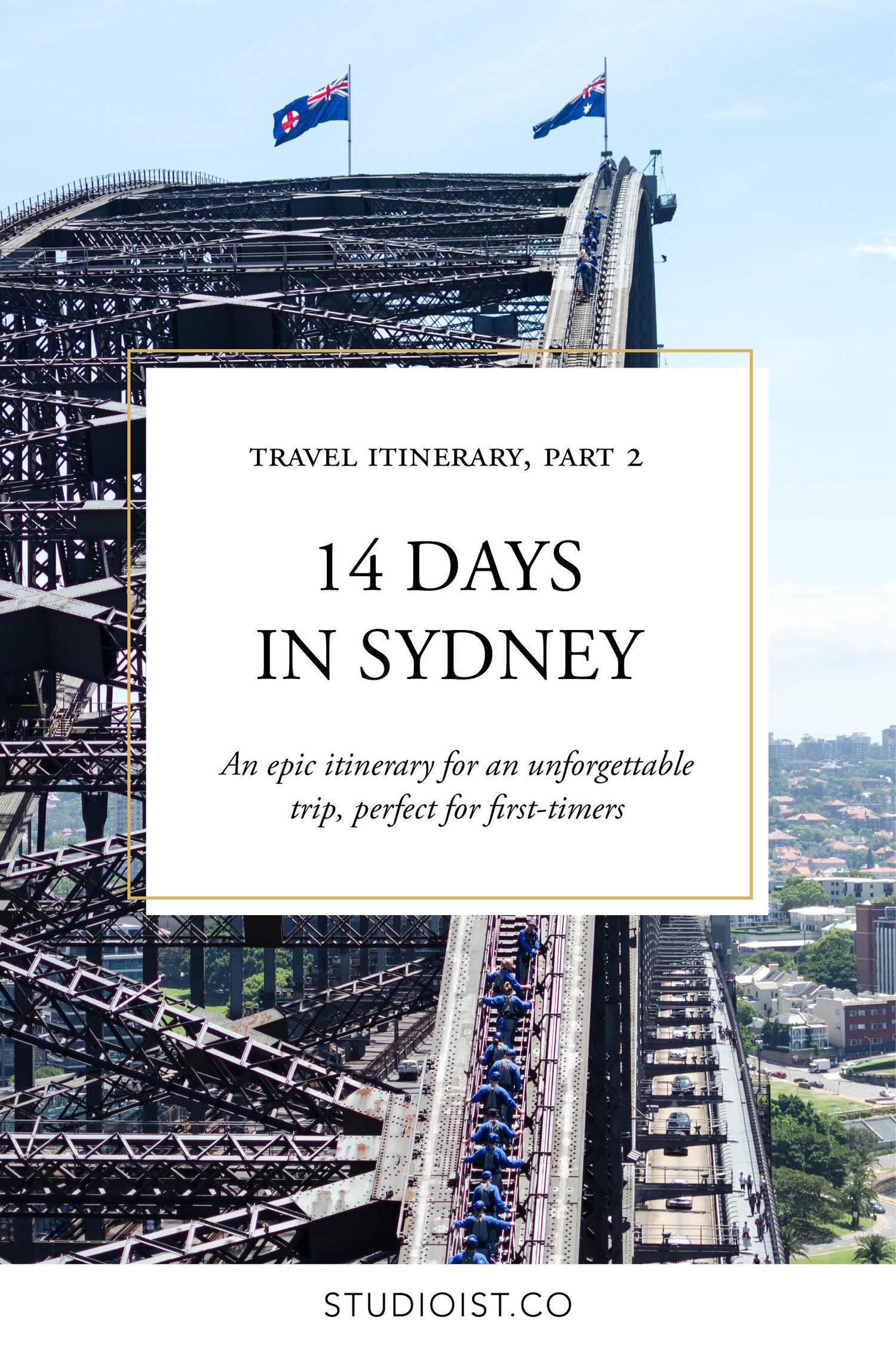 8f9e9c8bd3d Travel Itinerary - 14 Days in Sydney Australia.jpg
