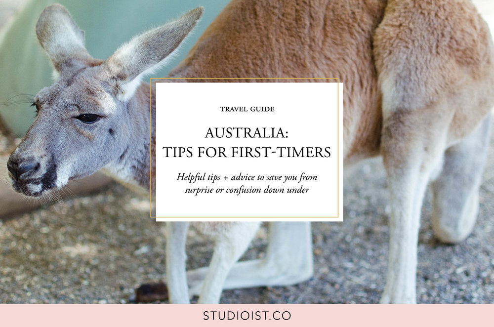 Studioist_Travel Cover_Australia tips-small.jpg