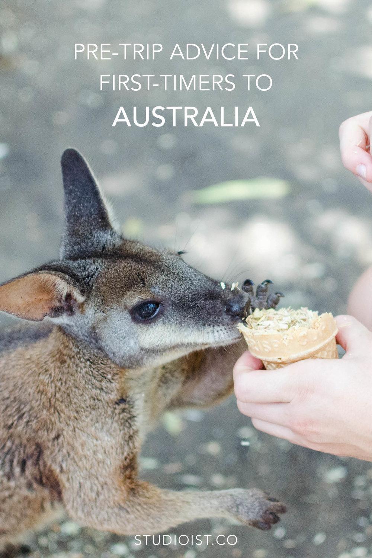 Studioist_Pinterest Design Travel_Australia Tips3.jpg