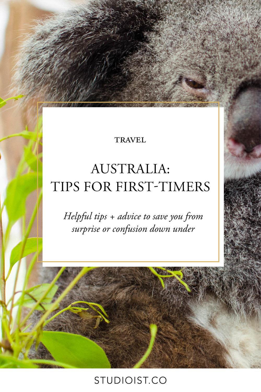 Studioist_Pinterest Design Travel_Australia Tips.jpg