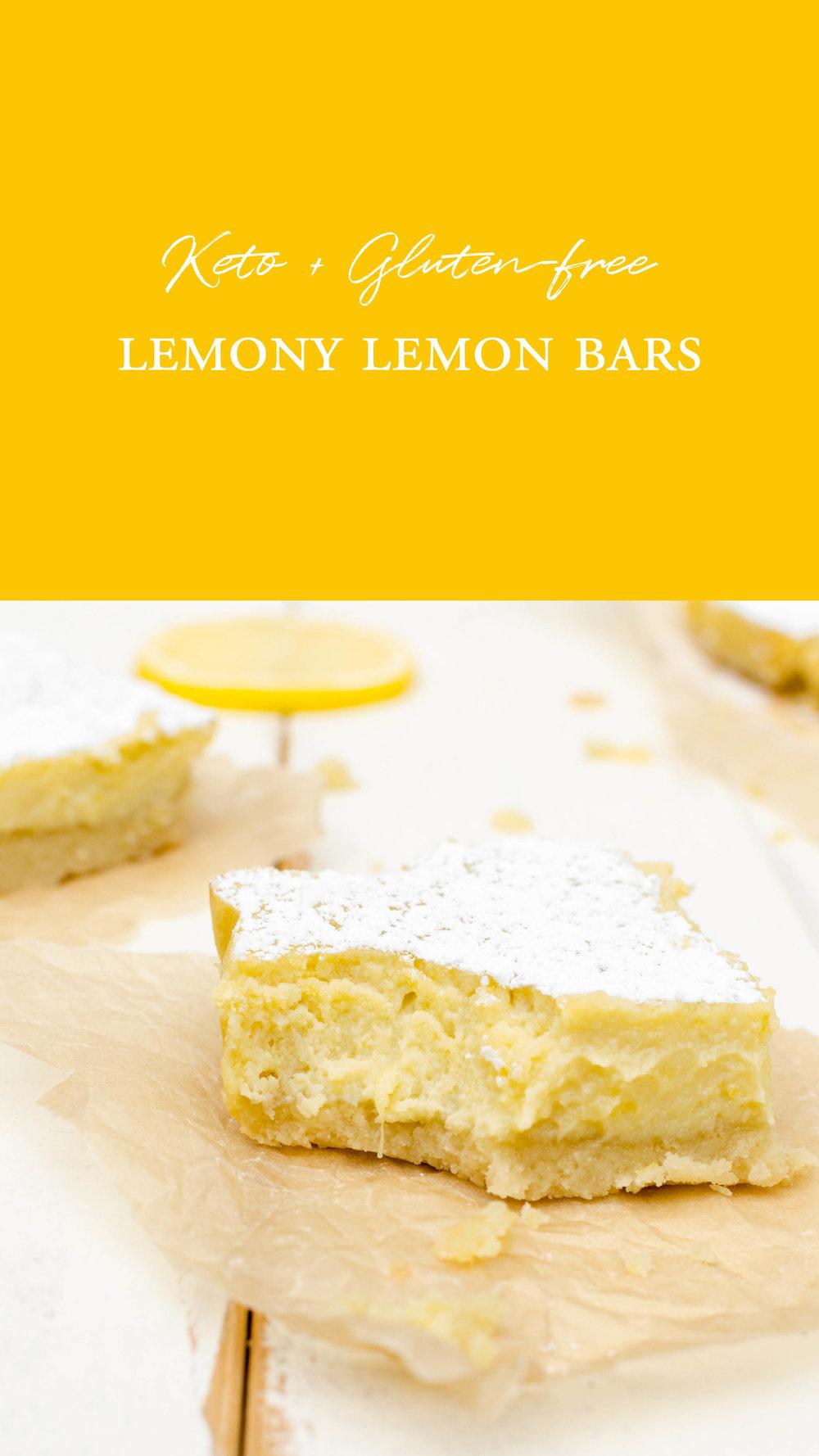 Gluten-Free Keto Lemony Lemon Bars_Studioist2.jpg