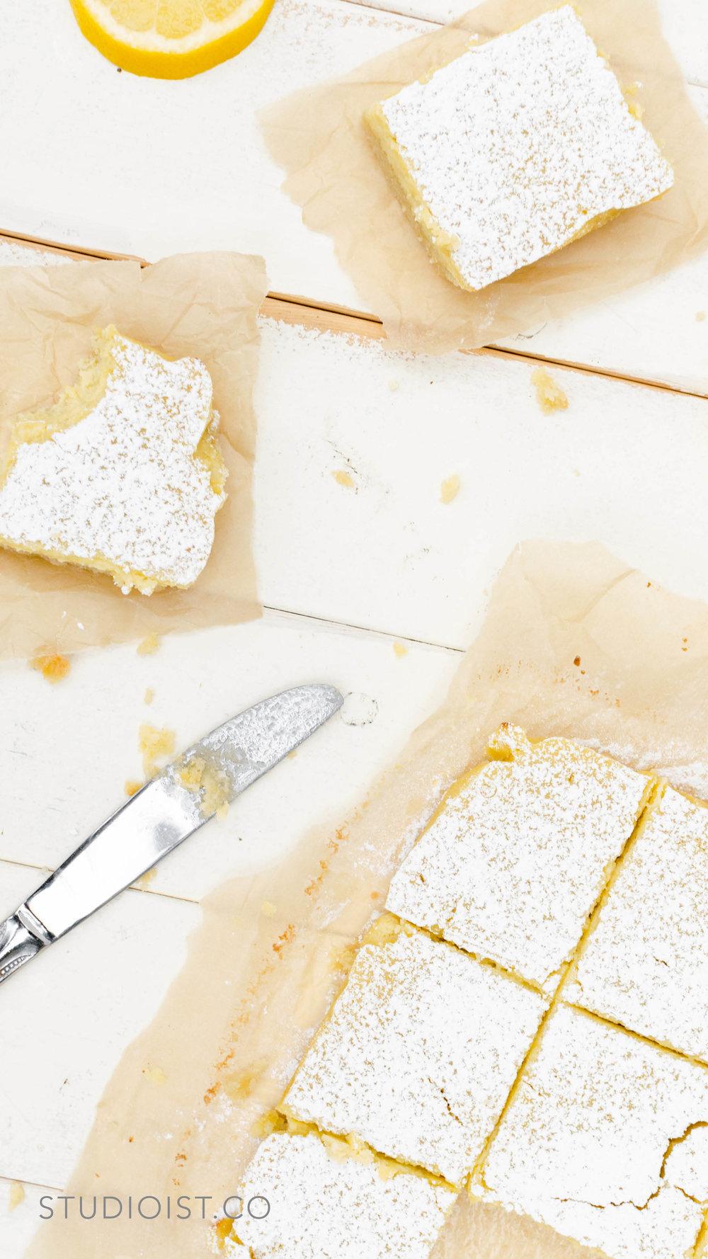 Gluten-Free Keto Lemony Lemon Bars_Studioist3.jpg