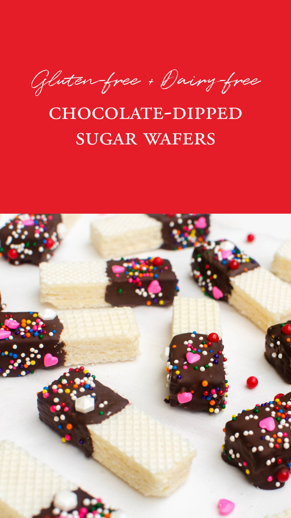 ChocolateDipped Sugar Wafers - Studioist2.jpg