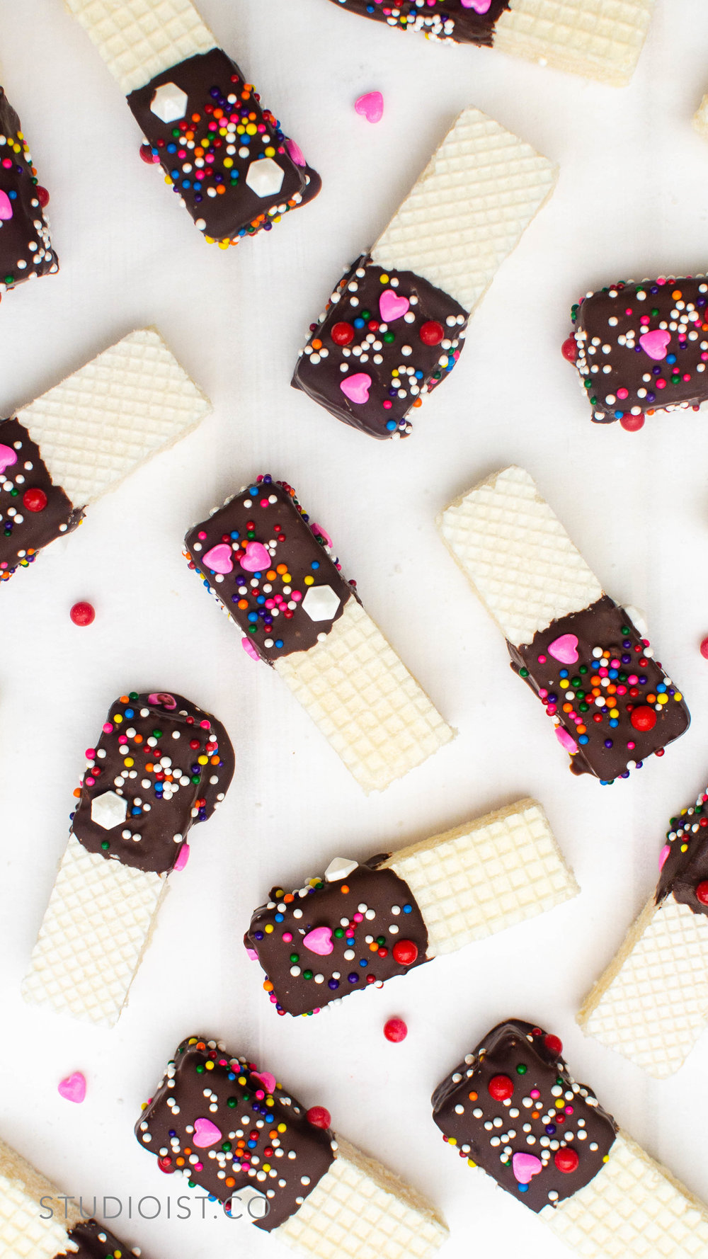 ChocolateDipped Sugar Wafers - Studioist3.jpg