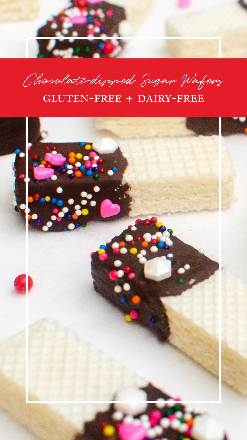 ChocolateDipped Sugar Wafers - Studioist4.jpg