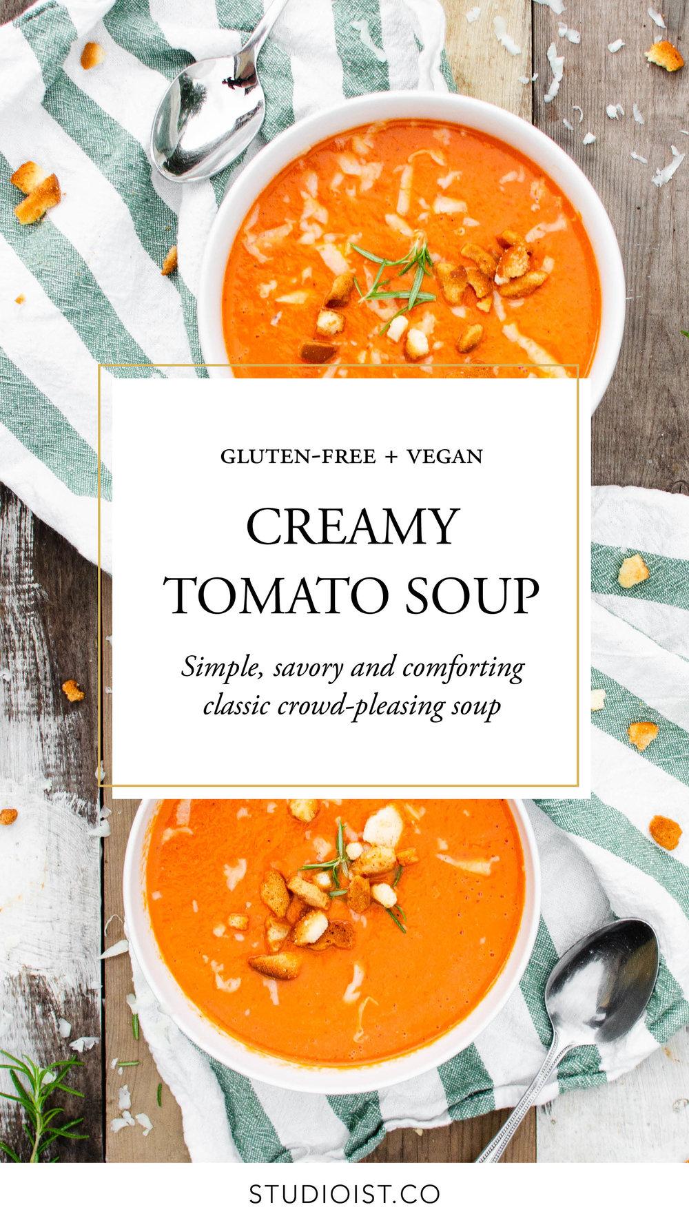 Studioist_Pinterest_Tomato Soup.jpg
