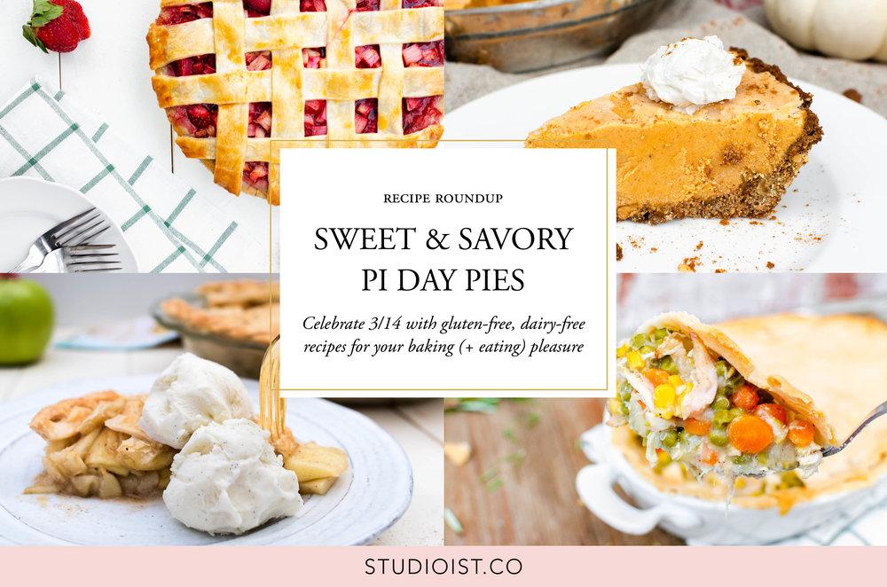 Studioist_Food Cover_PiDayPies_small.jpg
