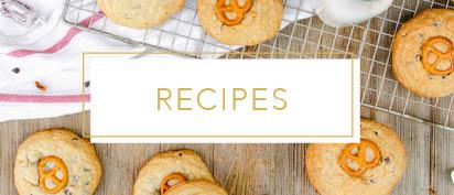 Studioist_Mobile Landing Page Links_shorter_Recipes.jpg