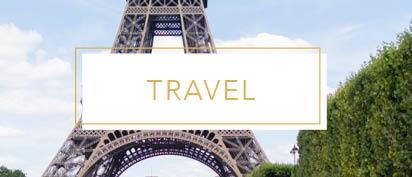 Studioist_Mobile Landing Page Links_shorter_Travel.jpg