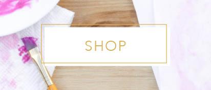 Studioist_Mobile Landing Page Links_shorter_Shop.jpg