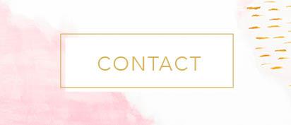 Studioist_Mobile Landing Page Links_shorter_contact.jpg