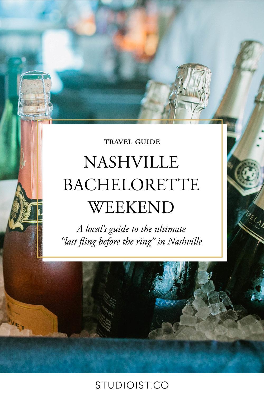 Studioist_Pinterest Design Travel_NashvilleBachelorette.jpg